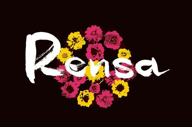 ライブホール「Rensa」